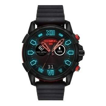 Relógio Diesel Smartwatch On DZT2010 Full Guard 2.5
