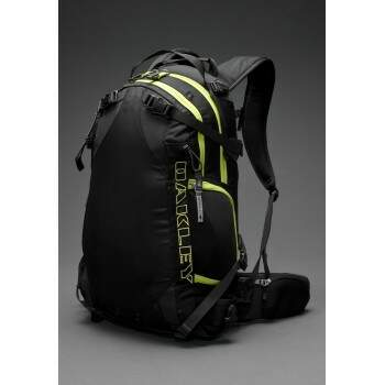 Mochila Oakley - BACKCOUNTRY SNOW BACKPACK