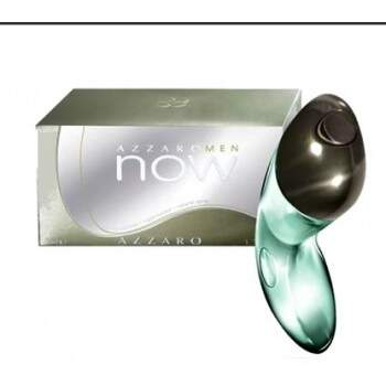 Azzaro Now EDT Masculino 80ML