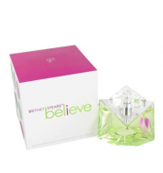 Britney Spears Believe Feminino EDP 100 ML