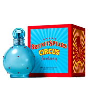 Britney Spears Circus Feminino EDP  100 ML