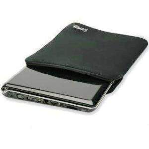 CASE NEOPREME P/ NOTEBOOK 12 POL. PRETO MAXPRINT 60487-1