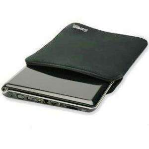 CASE NEOPREME P/ NOTEBOOK 14 POL. PRETO MAXPRINT 60489-1