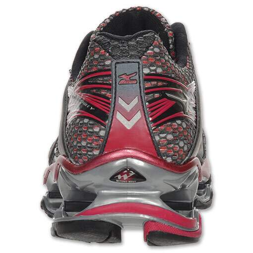 Mizuno Wave Prophecy -Feminino.