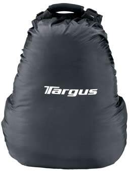 Mochila Targus para Notebook Voyager Backpack 17\\\