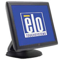 Monitor Desktop Elo/Tyco Touchscreen 15\\\