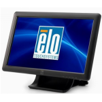 Monitor Desktop Elo/Tyco Touchscreen 15 Wide - ET1509L