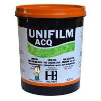 Emulsão Unifilm ACQ - 900ml