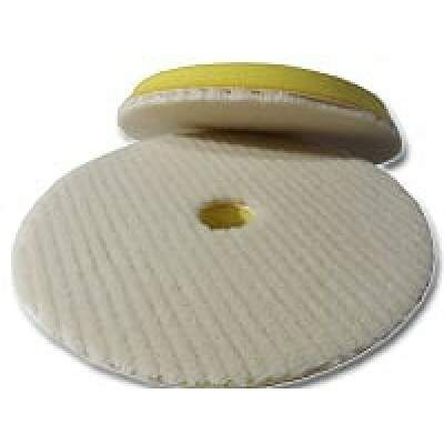 BG SPONGE POLISHING BUFF No.1