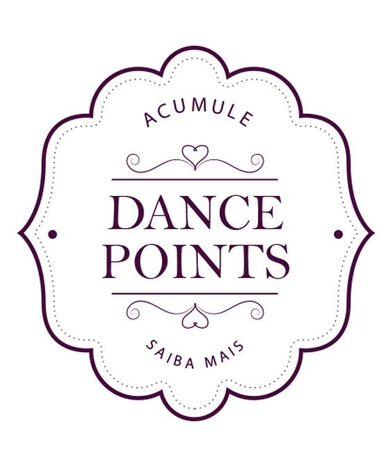 Dance Points