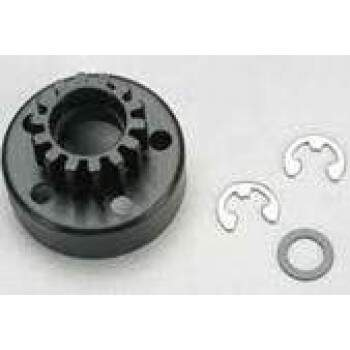 CLUTCH BELL 14 TOOTH