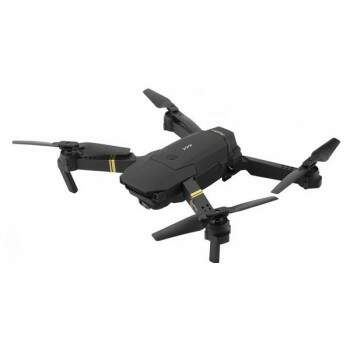 DRONE EACHINE E58 COMPL C/CAMERA WIFI