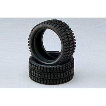 SP-MN-A-AII - RALLY TIRES 2/PK