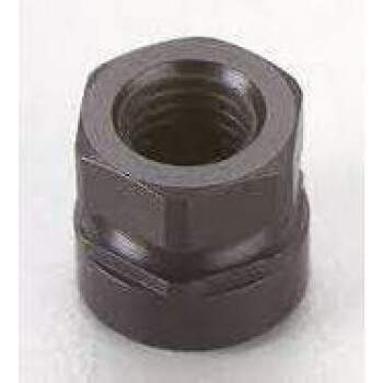MF-MP6/7.5/7.5II - 3PC FLYWHEEL NUT