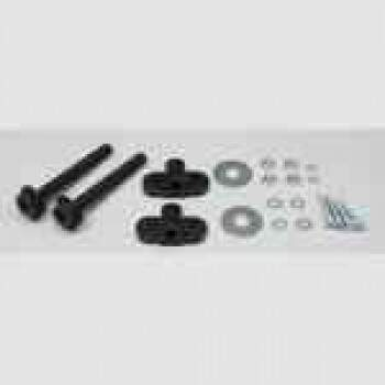 NYLON WING MOUNTING KIT