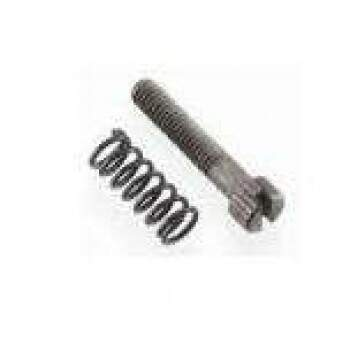 THROTTLE-STOP SCREW SET GP10-40