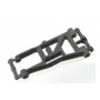 LOWER SUSPENSION ARMS-MIRAGE