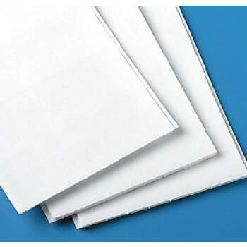DOUBLE SIDED TAPE 3/PK