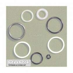 Kit de O-Ring para Tippmann 98 - Alpha Black - Bravo One