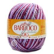 Barbante Barroco 200gr Cod. 9751