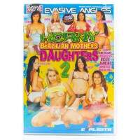 Evasive Angles - Horny Brazilian Mothers and Daughters #2