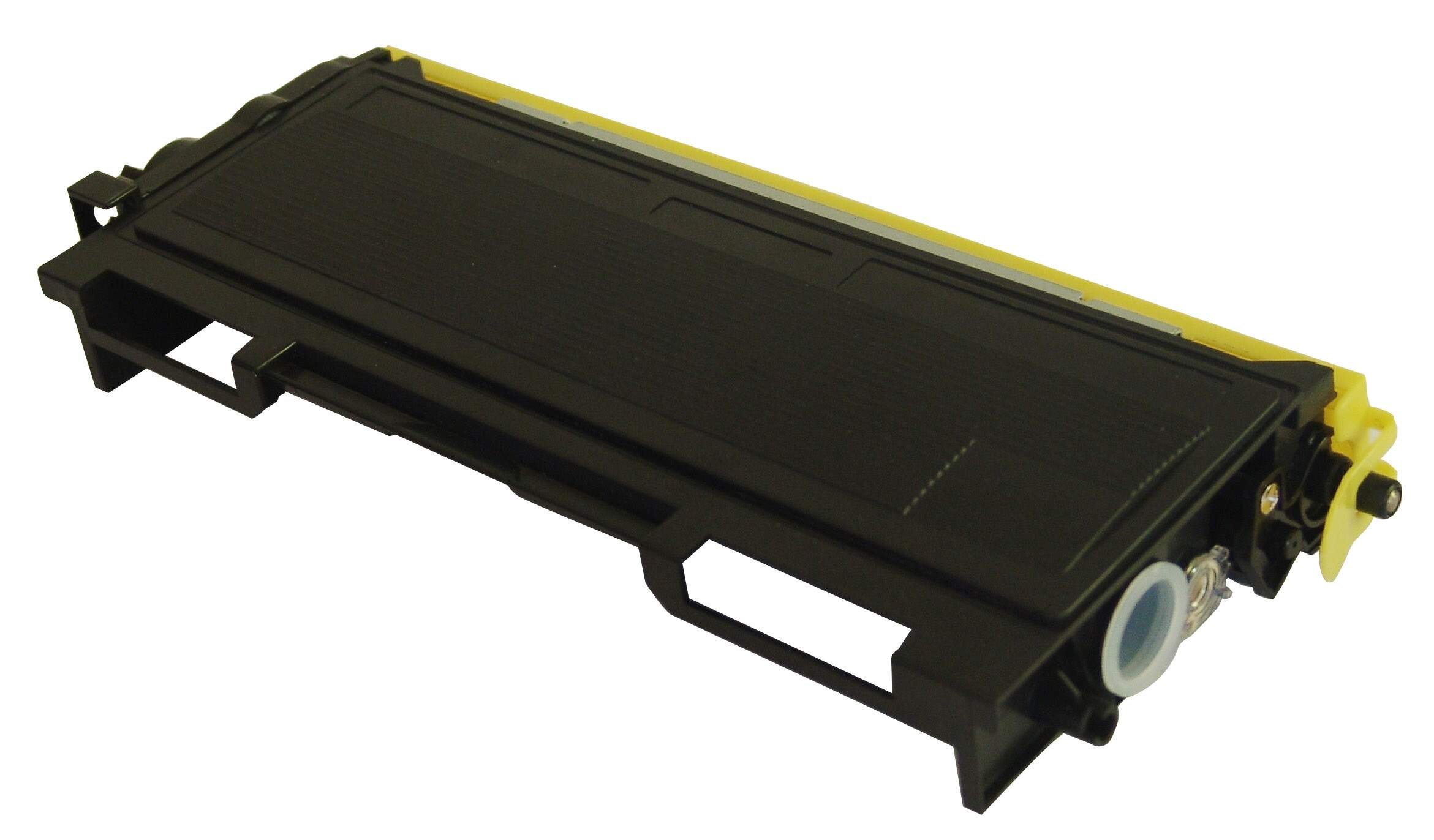 Toner Brother TN350 DCP7010 HL2040 HL2070N MFC7220 MFC7225N Intellifax-2820 Compatível 2.5k Cxa 1 Cartucho, 2500 Cópias