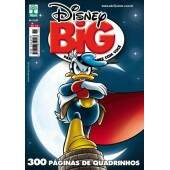 GIBI DISNEY BIG N°18