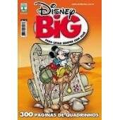 GIBI DISNEY BIG N°14