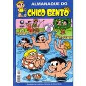 GIBI ALMANAQUE DO CHICO BENTO N°78