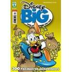 GIBI DISNEY BIG N°17