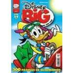 GIBI DISNEY BIG N°25