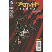 GIBI BATMAN ETERNAL N°23