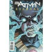 GIBI BATMAN ETERNAL N°41