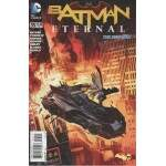 GIBI BATMAN ETERNAL N°35
