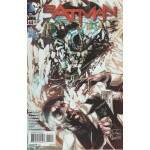 GIBI BATMAN ETERNAL N°44
