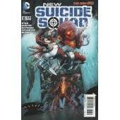 GIBI NEW SUICIDE SQUAD N°06