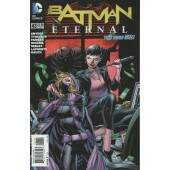 GIBI BATMAN ETERNAL N°43