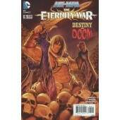 GIBI HE-MAN - THE ETERNITY WAR N°05