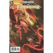 GIBI HE-MAN - THE ETERNITY WAR N°03