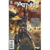 GIBI BATMAN ETERNAL N°28