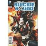 GIBI NEW SUICIDE SQUAD N°04