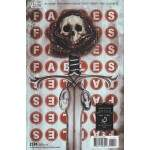 GIBI FABLES N°143