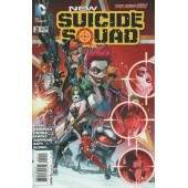 GIBI NEW SUICIDE SQUAD N°02