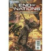 GIBI END OF NATIONS N°02