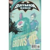 GIBI BATMAN AND ROBIN N°04