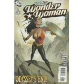 GIBI WONDER WOMAN N°614
