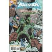 GIBI BATMAN - THE BRAVE AND THE BOLD N°14