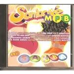 CD SAMBAXÉ - MPB NO SAMBA