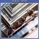 THE BEATLES/ 1967-1970