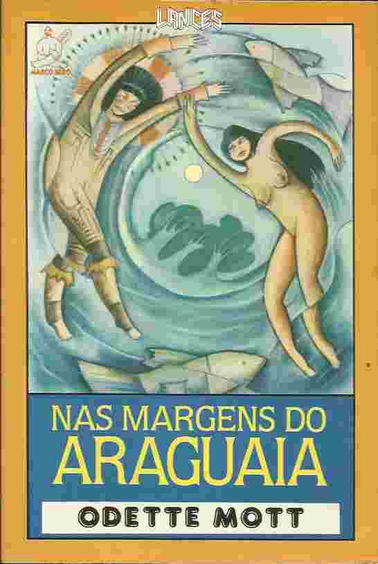 NAS MARGENS DO ARAGUAIA